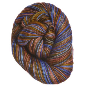 Madelinetosh Tosh Merino Light Yarn - Home (Discontinued)