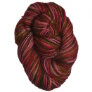 Madelinetosh Tosh Merino Light Yarn - Peony (Discontinued)