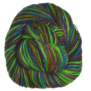 Madelinetosh Tosh Merino Light Yarn - Damp (Discontinued)