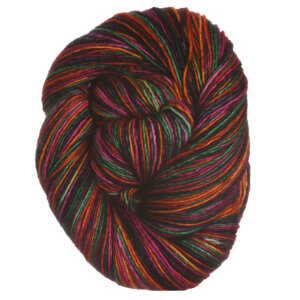 Madelinetosh Tosh Merino Light Yarn - Frida (Discontinued)