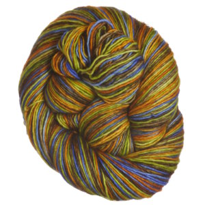 Madelinetosh Tosh Merino Light Yarn - Ginseng (Discontinued)