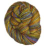 Madelinetosh Tosh Merino Light - Ginseng (Discontinued)