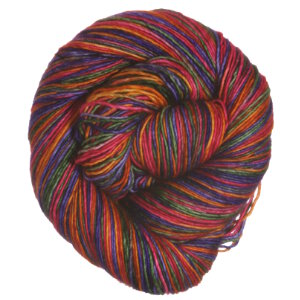 Madelinetosh Tosh Merino Light Yarn - Amaranth
