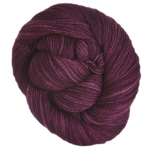 Madelinetosh Tosh Sock Yarn - Dahlia (Discontinued)