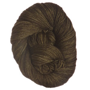 Madelinetosh Tosh Sock Yarn - Twig (Discontinued)