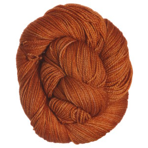 Madelinetosh Tosh Sock Yarn - Terra (Discontinued)