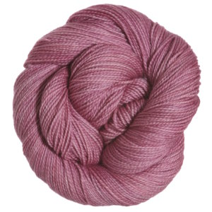 Madelinetosh Tosh Sock Yarn - Posy (Discontinued)
