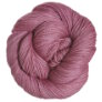 Madelinetosh Tosh Sock - Posy (Discontinued)