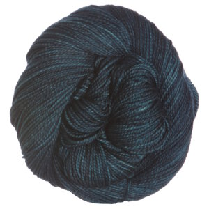 Madelinetosh Tosh Sock Yarn - Norway Spruce (Discontinued)