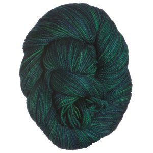 Madelinetosh Tosh Sock Yarn - Forestry (Discontinued)