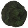 Madelinetosh Tosh Sock - Moorland (Discontinued)