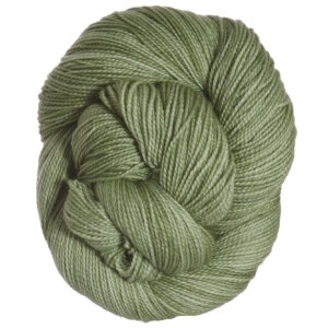 Madelinetosh Tosh Sock Yarn - Thyme (Discontinued)