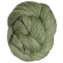 Madelinetosh Tosh Sock - Thyme (Discontinued)
