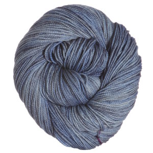 Madelinetosh Tosh Sock Yarn - Mourning Dove (Discontinued)