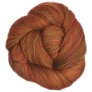 Madelinetosh Tosh Sock - Amber Trinket (Discontinued)