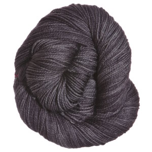 Madelinetosh Tosh Sock Yarn - Composition Book Grey (Discontinued)