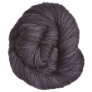 Madelinetosh Tosh Sock Yarn - Composition Book Grey