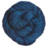 Madelinetosh Tosh Sock Yarn - Baltic