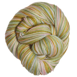 Madelinetosh Tosh Sock Yarn - Mansfield's Garden Party (Discontinued)