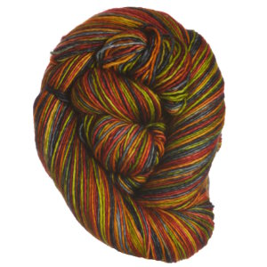 Madelinetosh Tosh Merino Light Yarn - Fireside