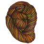 Madelinetosh Tosh Merino Light - Fireside (Discontinued)