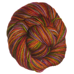 Madelinetosh Tosh Merino Light Yarn - Rhubarb (Discontinued)