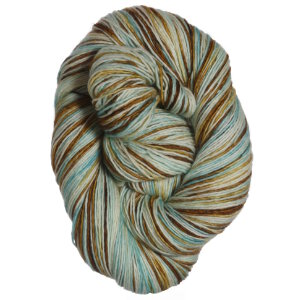 Madelinetosh Tosh Merino Light Yarn - Robin's Nest