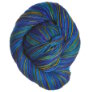 Madelinetosh Tosh Merino Light Yarn - Sigrid (Discontinued)