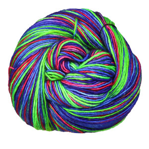 Madelinetosh Tosh Merino Light Yarn