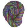 Madelinetosh Tosh Merino Light Yarn - Birthday Cake (Discontinued)