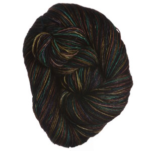 Madelinetosh Tosh Merino Light Yarn - Pheasant (Discontinued)