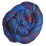 Madelinetosh Tosh Merino Light - Umoja (Discontinued)