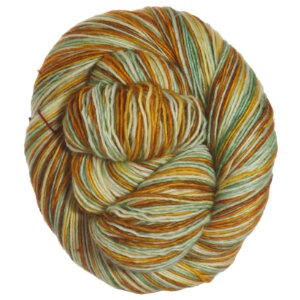 Madelinetosh Tosh Merino Light Yarn - Turtle