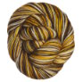 Madelinetosh Tosh Merino Light - Umber (Discontinued)