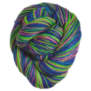 Madelinetosh Tosh Merino Light Yarn - Hippity Hop (Discontinued)