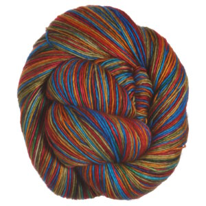 Madelinetosh Tosh Merino Light Yarn - Swimming Pool