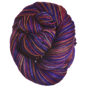 Madelinetosh Tosh Merino Light Yarn - Lovers Walk
