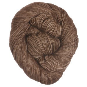 Madelinetosh Tosh Merino Light Yarn - Betine (Discontinued)