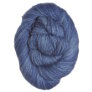 Madelinetosh Tosh Merino Light - Betty Draper's Blues (Discontinued)