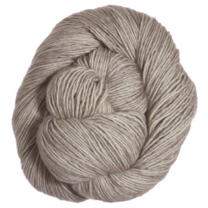 Madelinetosh Tosh Merino Light Yarn - Gossamer (Discontinued)