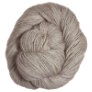 Madelinetosh Tosh Merino Light - Gossamer (Discontinued)