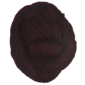 Madelinetosh Tosh Merino Light Yarn - Venetian (Discontinued)