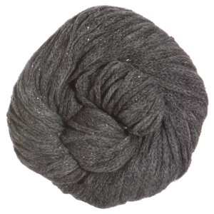 Berroco Flicker Yarn - 3307 Rothbart