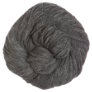Berroco Flicker Yarn