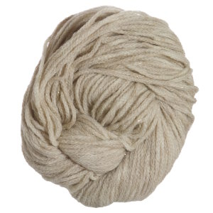 Berroco Flicker Yarn - 3310 Odette