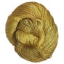 Hand Maiden Sea Silk - Minegold