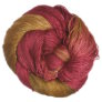 Hand Maiden Sea Silk - Red Maple