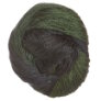 Hand Maiden Sea Silk Yarn - Spruce