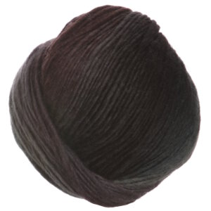 Crystal Palace Mochi Plus Yarn - 607 Storm Clouds (Discontinued)