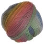Crystal Palace Mochi Plus Yarn - 608 Rainbow Trout